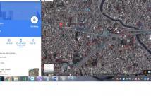 Bán căn hộ 58.8m2, tầng 9 chung cư 62 Bà Hom, quận 6 giá rẻ