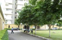 Chung cư An Phú Apartment, 961 mặt tiền đường Hậu Giang, p.11, Q6 cần bán gấp