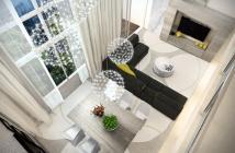 Bán gấp CH Duplex Vista Verde 3PN, 135m2, giá chỉ 3,45 tỷ, giá có VAT và PBT. LH 0909638845