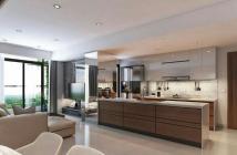 Phòng kinh doanh Vinhomes- Mở bán căn 3PN 120m2 giá gốc CĐT- Nhận nhà ở ngay