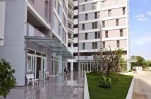Bán căn hộ Thủ Thiêm Xanh, quận 2, có 3PN, giá 1,8 tỷ, nhà trống. 0907706348 Liên