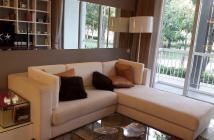 Mở bán căn hộ cao cấp Emerald Celadon City với nhiều ưu đãi CK lên đến 7%. LH 0932556622