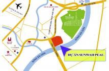 Tên dự án: Vinhomes Golden River(BaSon)