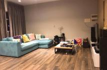 Bán gấp căn hộ Happy Valley giá 4.1 tỷ, lầu 2, rẻ nhất thị trường, LH: 0909052673