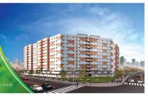 Bán căn hộ 2 phòng ngủ 1.3 tỷ cách Aeon Mall Tân Phú 300m