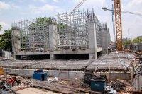 Bán 12 căn shophouse Depot Metro Tower Tham Lương, chỉ từ 900 triệu/căn. LH 093 4040 930