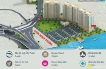 Bán căn hộ cao cấp Sunwah Pearl 90 Nguyễn Hữu Cảnh