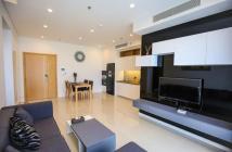 Bán căn hộ đẹp nhất cao ốc An Khang, phường An Phú, quận 2. 105m2, 3pn, đủ nội thất, giá 3.3 tỷ