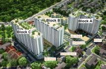 Full nội thất chung cư Bộ Công An, đường số 3, Trần Não, Q2 giá rẻ 2,1 tỷ. LH 0913222592