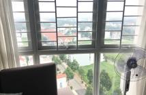 Bán căn hộ Conic Skyway 92m2, 2pn 2wc giá 1ty500tr 0966539394
