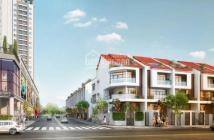Thông tin mới nhất về nhà phố Mystery Hưng Thịnh ngay Đảo Kim Cương Quận 2. LH 0973545319