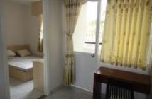 Mở bán 1 ngày duy nhất 14/5 căn hộ lotus SEN HỒNG tặng SJC+ chiết khấu 3% 555 tr,đặt chổ 0982244481