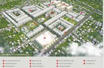 Dự án Cityland Park Hills, Gò Vấp, cần bán giá rẻ
