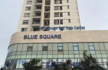 Cần bán căn hộ 91 Phạm Văn Hai gần Sân Bay giá 2,8 tỷ (70m2), vào ở ngay , LH 0903056286