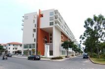 Bán căn hộ cao cấp Garden Plaza 1, Phú Mỹ Hưng, Quận7. Nhà mới, đủ Nội thất, LH:0918 407 839. Hưng.