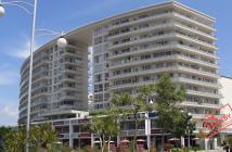 Bán căn hộ cao cấp Grand View, Phú Mỹ Hưng, Quận 7. Nhà mới, đủ Nội thất, LH: 0918 407 839. Em Hưng