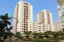 Bán căn hộ cao cấp Park View, Phú Mỹ Hưng, Quận7. Nhà mới, đủ Nội thất, LH:0918 407 839. Em Hưng.