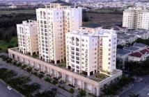 Bán căn hộ Green View, Phú Mỹ Hưng, Quận 7. DT 103m2, nội thất đầy đủ. Xem nhà LH 0918 407 839 Hưng