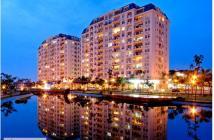 Bán căn hộ cao cấp Cảnh Viên 1, Phú Mỹ Hưng, Quận 7. DT 198m2, nội thất đầy đủ LH 0918 407 839 Hưng