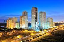 Bán căn hộ cao cấp Riverside, Phú Mỹ Hưng, Quận 7. DT 85m2, nội thất đầy đủ, LH 0918 407 839 Hưng