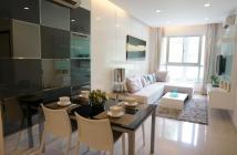 Sang nhượng lại căn hộ Celadon City Tân Phú, giá chủ đầu tư 2.3 tỷ, liên hệ 0909428180