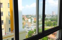 Cần bán gấp chung cư Sasomreal 584, Quận Tân Phú, A10, diện tích 82 m2, 2 pn, 2wc