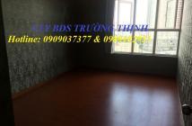 Căn hộ Hoàng Anh Thanh Bình bán 3P, Nhà trống, 3.1tỷ, 0909037377