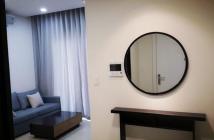 Chuyên bán căn hộ Estella – DT 98m2 – 253m2 – Giá chào bán chính xác 100% - Thương lượng trực tiếp