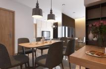 Cần bán gấp căn hộ 100m2, giá cực tốt. LH: 0909809196