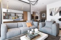 Bán căn hộ đẹp nhất Valéo Đầm Sen, suất ngoại giao, giá bằng chủ đầu tư. LH PKD 0909809196
