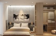 Bán căn hộ Valéo Đầm Sen, DT 87m2, giao thô, giá cực tốt. LH 0909809196