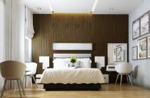 Nhà phố cao cấp Q6, 5 tầng giá tốt có thương lượng. Hotline 0909809196