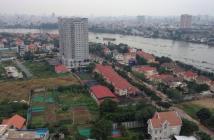 Cần bán nhanh căn hộ Xi Riverview Quận 2 lầu cao 3 mặt view sông giá tốt