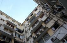Cần bán 02 căn hộ chung cư lầu 1, mặt tiền đường Phùng Hưng, Phường 14, Quận 5