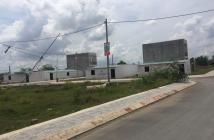Vị trí: Toạ lạc ngay đường Bưng Ông Thoàn, thuộc phường Phú Hữu, Q. 9, liền kề với Q2.