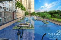 Bán căn hộ The Park Residence (Phú Hoàng Anh 2) mới nhận nhà, giá từ 1 tỷ 250 tr/căn, LH 0903388269