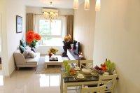 Căn Hộ 4S Linh Đông, nhận nhà trong năm, đầu tư sinh lời, có ngân hàng hỗ trợ vay 70%