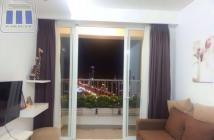 Bán căn hộ Pearl Plaza- 2PN, 103m2, 5.2 tỷ đang có HĐ thuê. 0962376553