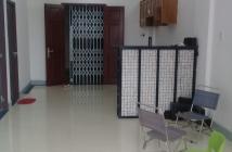Cần bán căn hộ chung cư Phan Văn Trị Q.5, DT 55m, 2PN, giá 1.78 tỷ