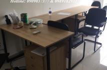 Cho thuê 2 căn Officetel Sunrise City ,Diện tích: 28 m2,giá 10-12 triệu/tháng. Liên hệ: 0909037377