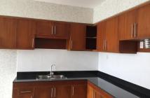 Cần bán căn hộ Navita, vị trí Thủ Đức 540tr/căn/80m2