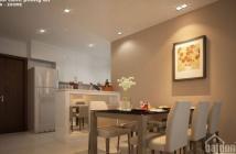Cần bán CH cao cấp Dream Home Residence, 2PN, 2TL, 1.185 tỷ, 3 tháng nữa nhận nhà, hỗ trợ vay 70%