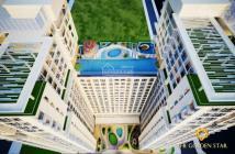 Bán căn hộ The Golden Star, giá nội bộ rẻ hơn hiện tại từ 50 triệu đến 100 triệu, LH: 0908.530.458