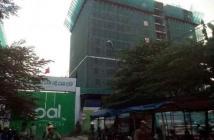 Cần bán Nhanh căn hộ Opal Riverside, căn A1.10 giá 2.060 tỷ/71m2/2PN 2WC, bán thu hồi vốn ban đầu