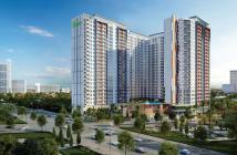 Nhận đặt chỗ căn 1+1 PN dự án Jamila Khang Điền, cơ hội duy nhất cho 22 khách hàng đầu tiên