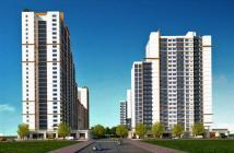New City Thủ Thiêm Quận 2, căn hộ cao cấp từ 35 triệu/m2, nhận căn hộ ở liền, mặt tiền Mai Chí Thọ