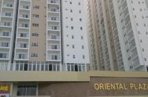 Sở hữu Căn hộ Oriental Plaza 77m2 chỉ cần 700tr nhận ngay nhà và sổ hồng LH: 0927 95 95 59