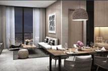 EMPIRE CITY- Liden Residences- District 2-$2500/m2