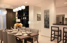 CC! Cần bán gấp căn hộ 120m2 dự án cao cấp Riviera Point, gồm 3PN, view hướng PMH - Giá 4,7 tỷ