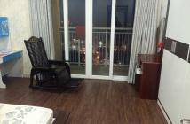 Bán căn hộ chung cư tại Quận 6, Hồ Chí Minh diện tích 60m2 giá 1.65 triệu/tháng